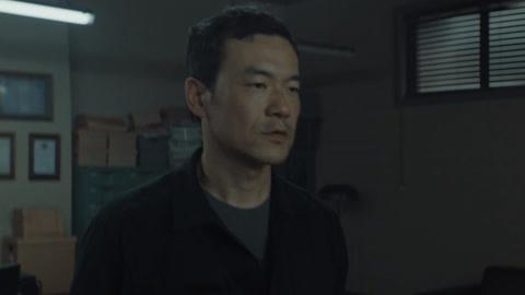 《沉默的真相》第1集預告-連續劇-高清影音線上看–愛奇藝臺灣站