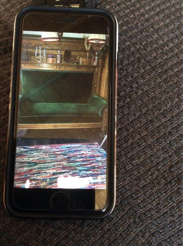 biedermeier sofa zu verkaufen leather repair austin texas omas altes kaufen / gebraucht - dhd24.com