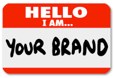 brand_hello