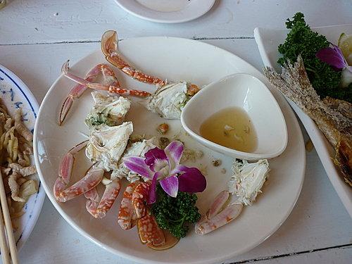 新竹美食餐廳推薦/南寮地中海景觀餐廳 @ Sally 吳 地盤 :: 痞客邦