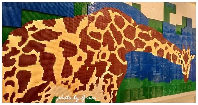 【5Y10M】新光三越A8-5F兒童親子館走逛去 @GRACE的綺麗家園 - nidBox親子盒子