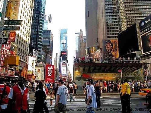 紐約百老匯音樂劇~充滿原野氣息的獅子王 @shine的幽美幻境 - nidBox親子盒子
