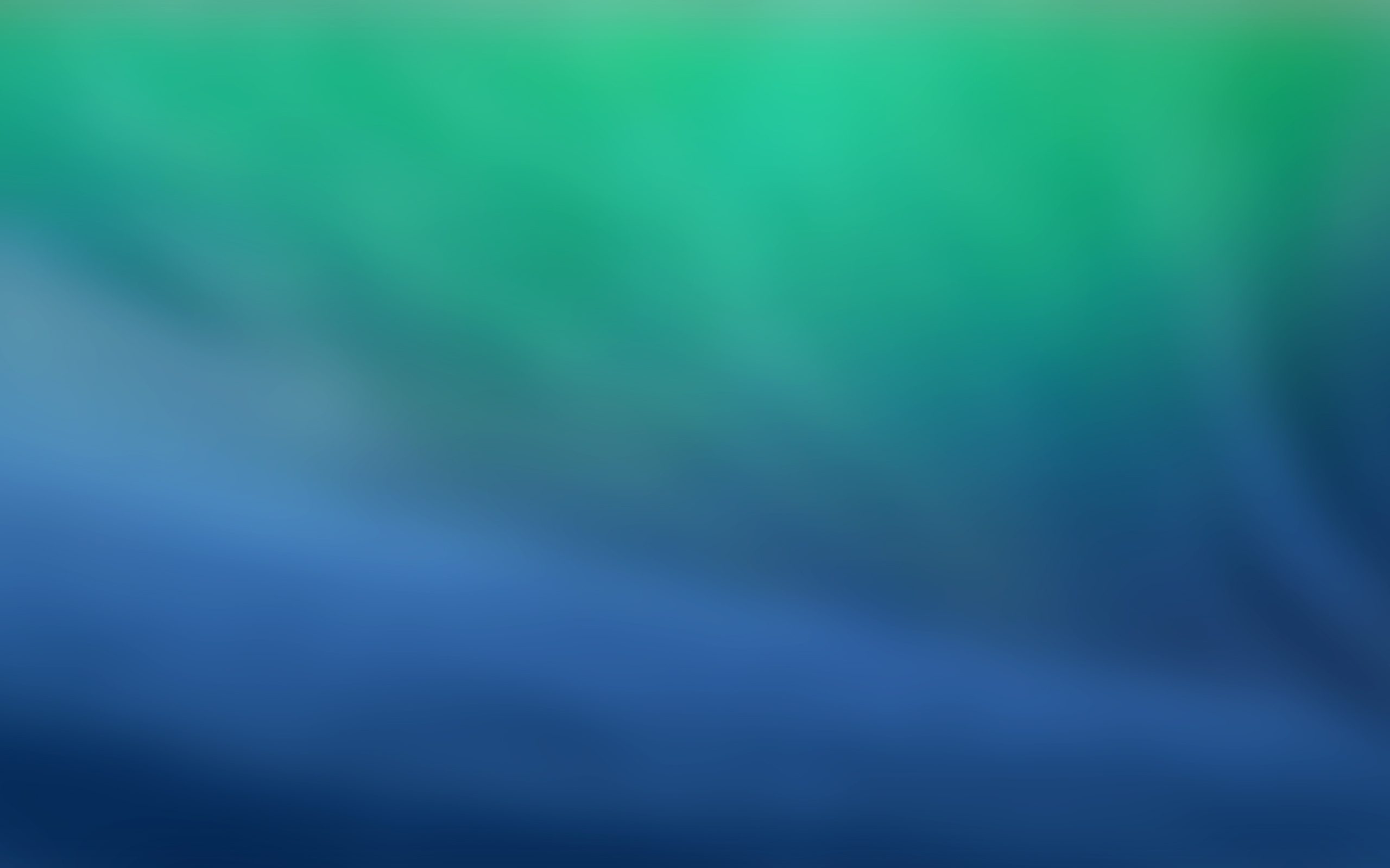 Mac Os Wallpaper Hd Download Picalls Com Mavericks Smooth By Bensow By Bensow