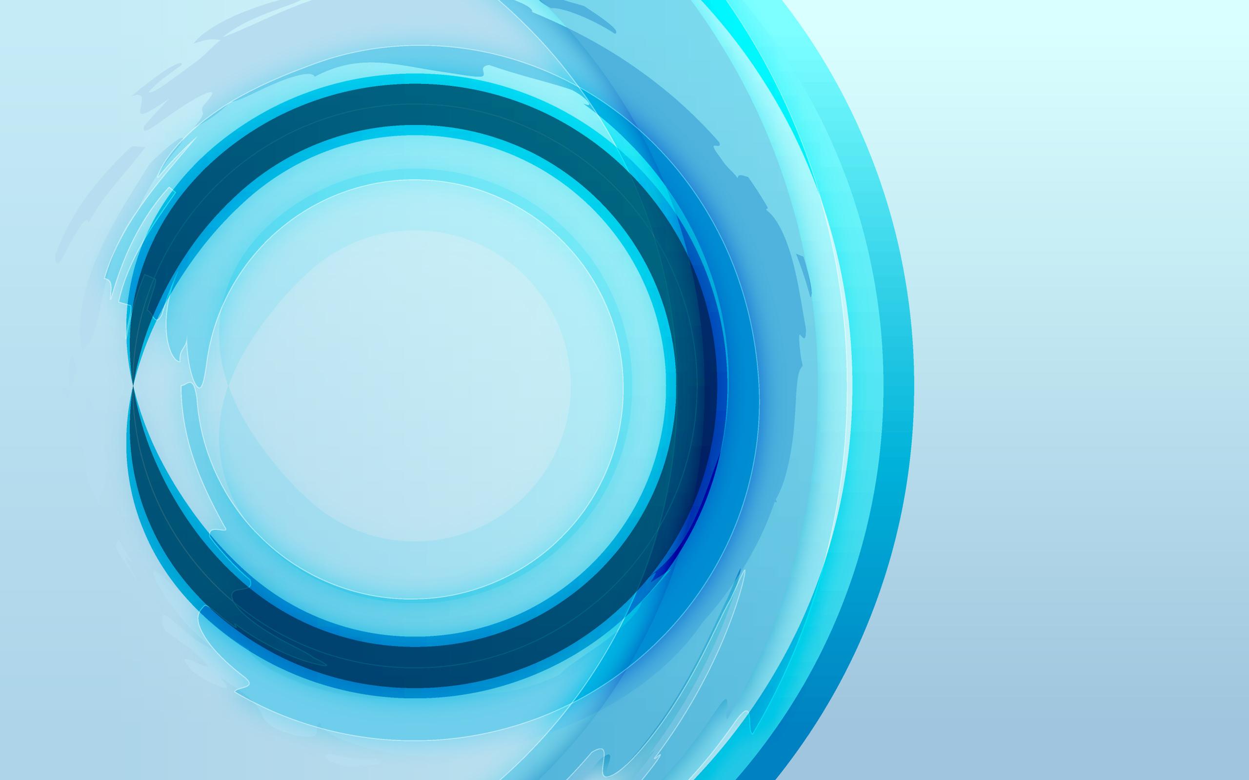 Wallpaper For Desktop Background 3d Picalls Com Blue Wash By Duckfarm