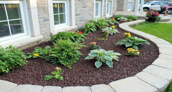 picamix weedless soil - much