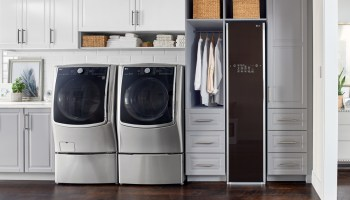 Washer Dryer Black Friday Cyber Monday 2019 Deals Best Front Load Stackable Top Load Washer Dryer Deals Rated By Save Bubble Picante Today Hot News Today