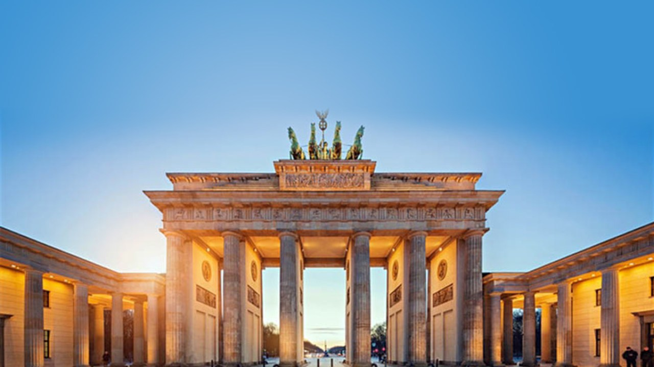 VFS Global Wins Contract to Provide Germany Visa Services in