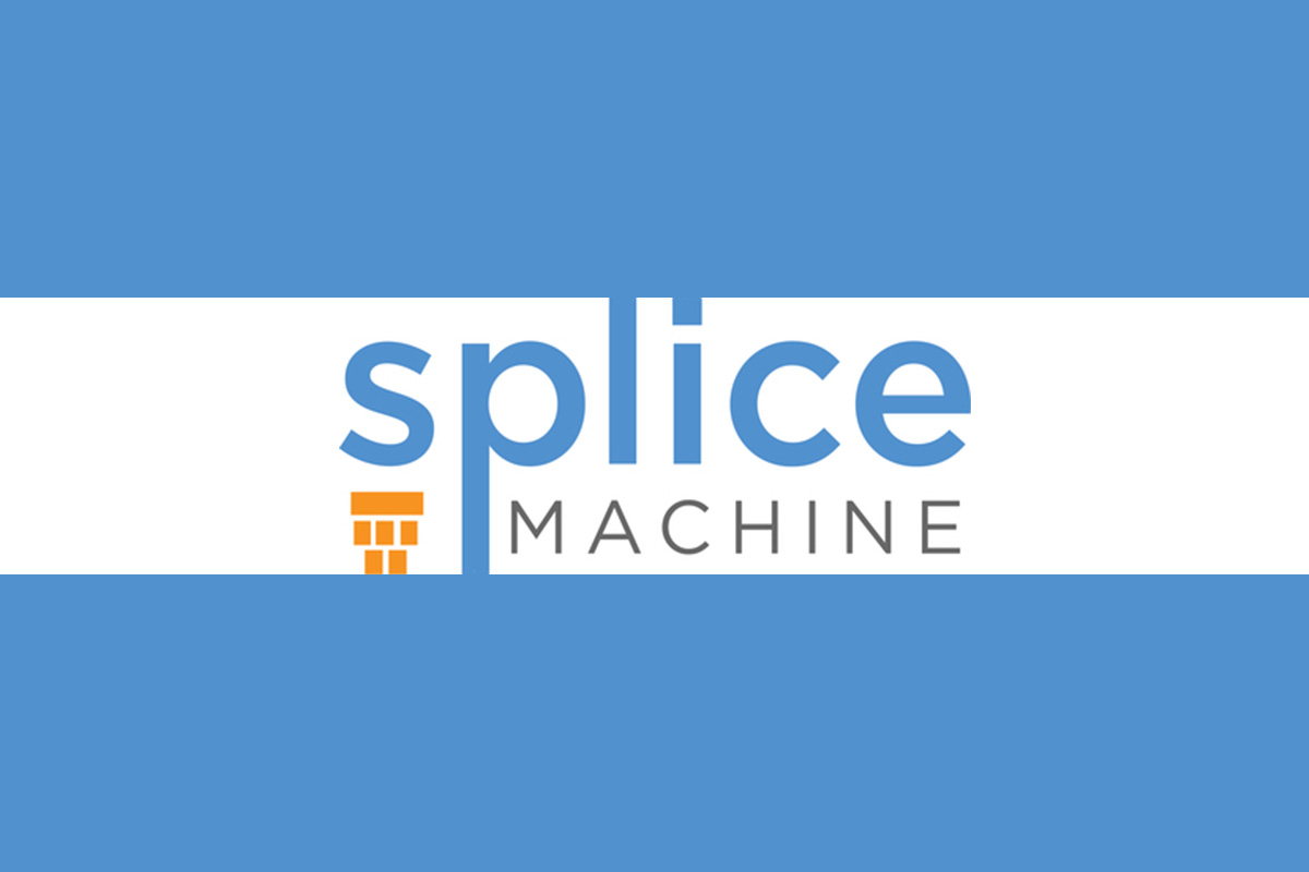 Splice Machine to Present on Machine Learning and Operational AI at