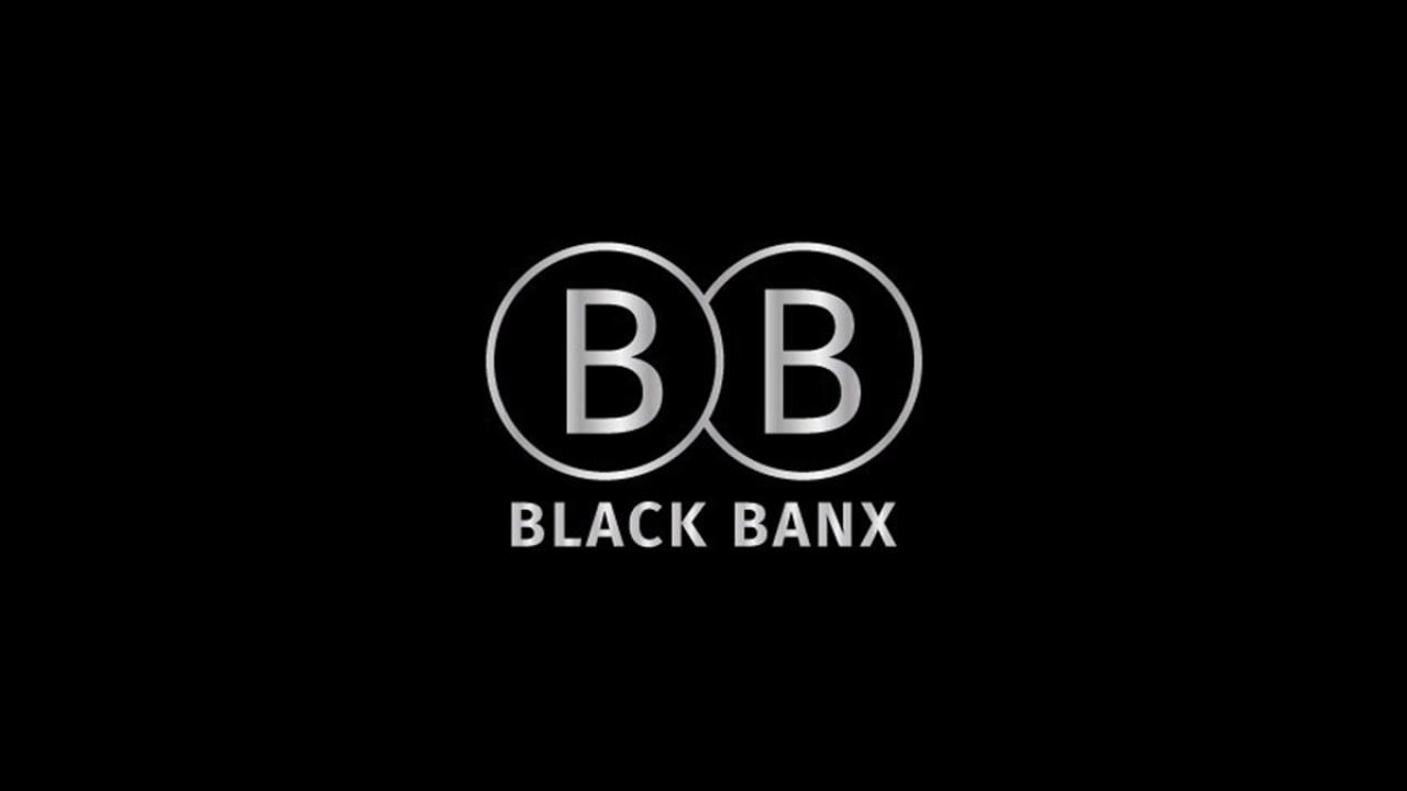 Banking Platform Black Banx Emerges On the Global Market