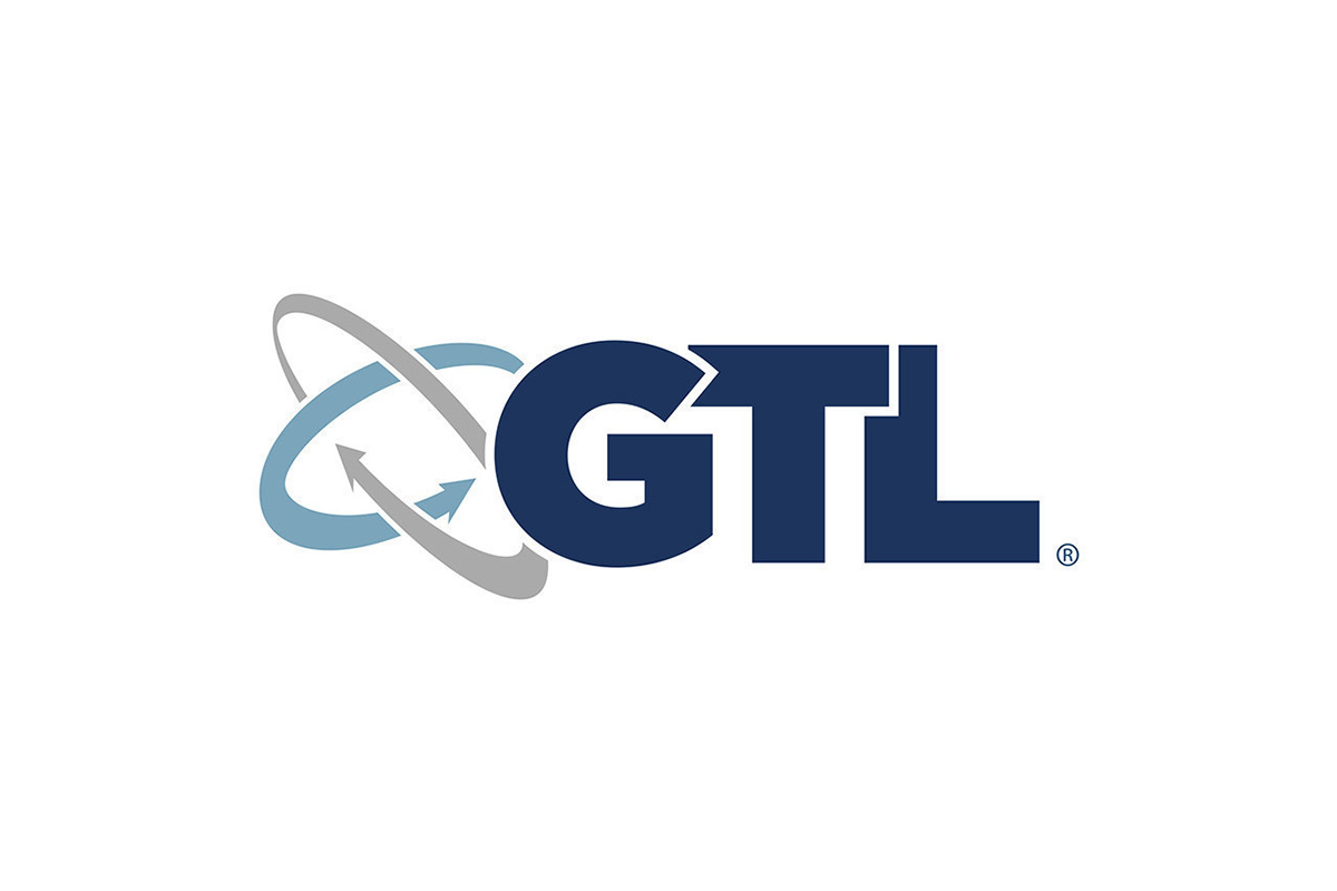Deb Alderson, GTL's Chief Executive Officer, to Share
