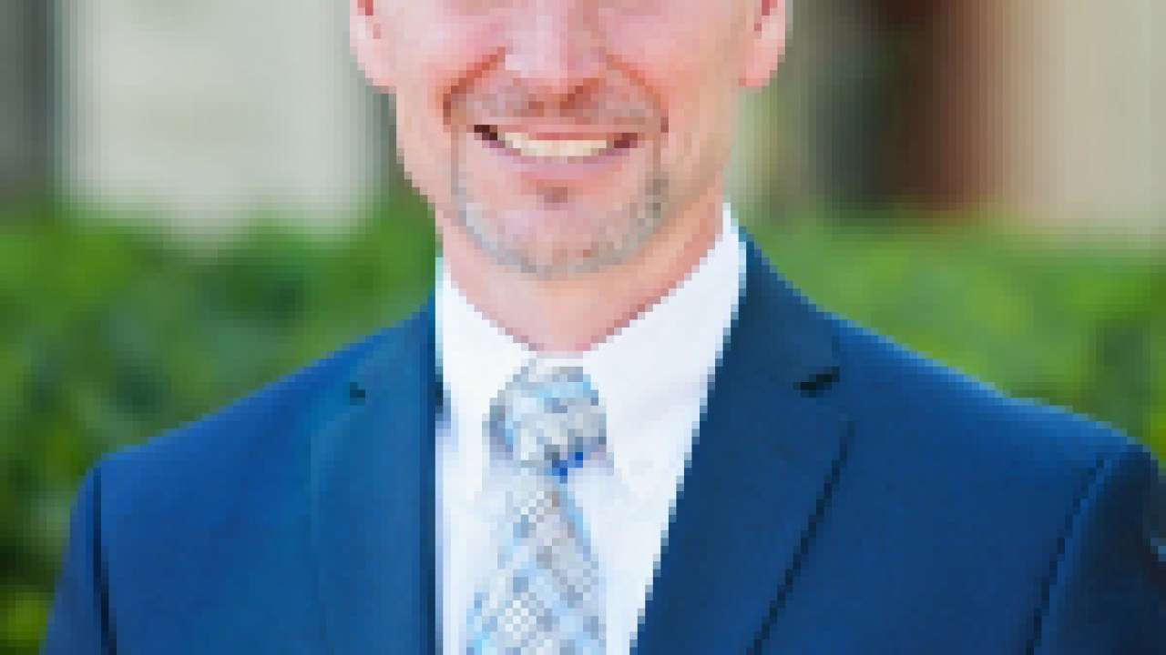 Windstream Names Foor VP of State Government Affairs in