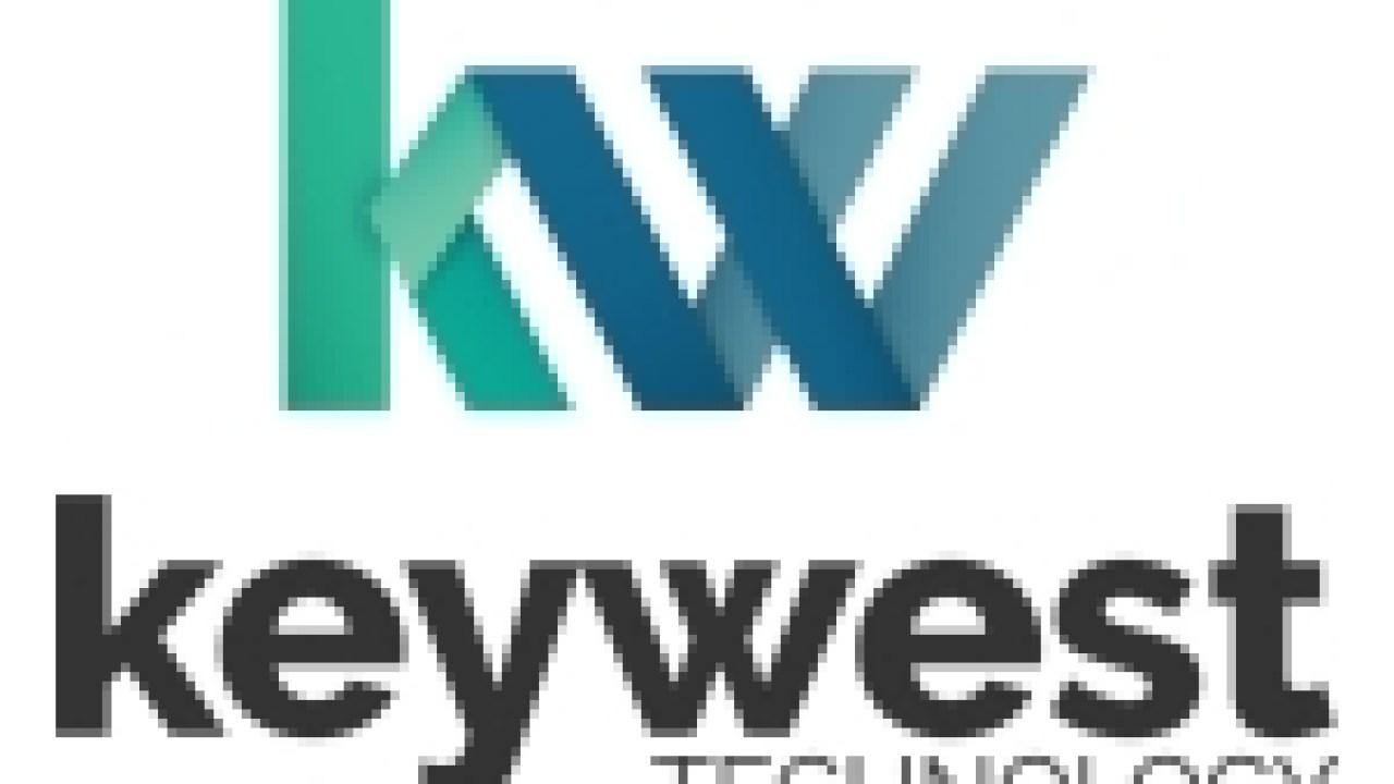 FEMA Utilizes Keywest Technology's Digital Signage Solution
