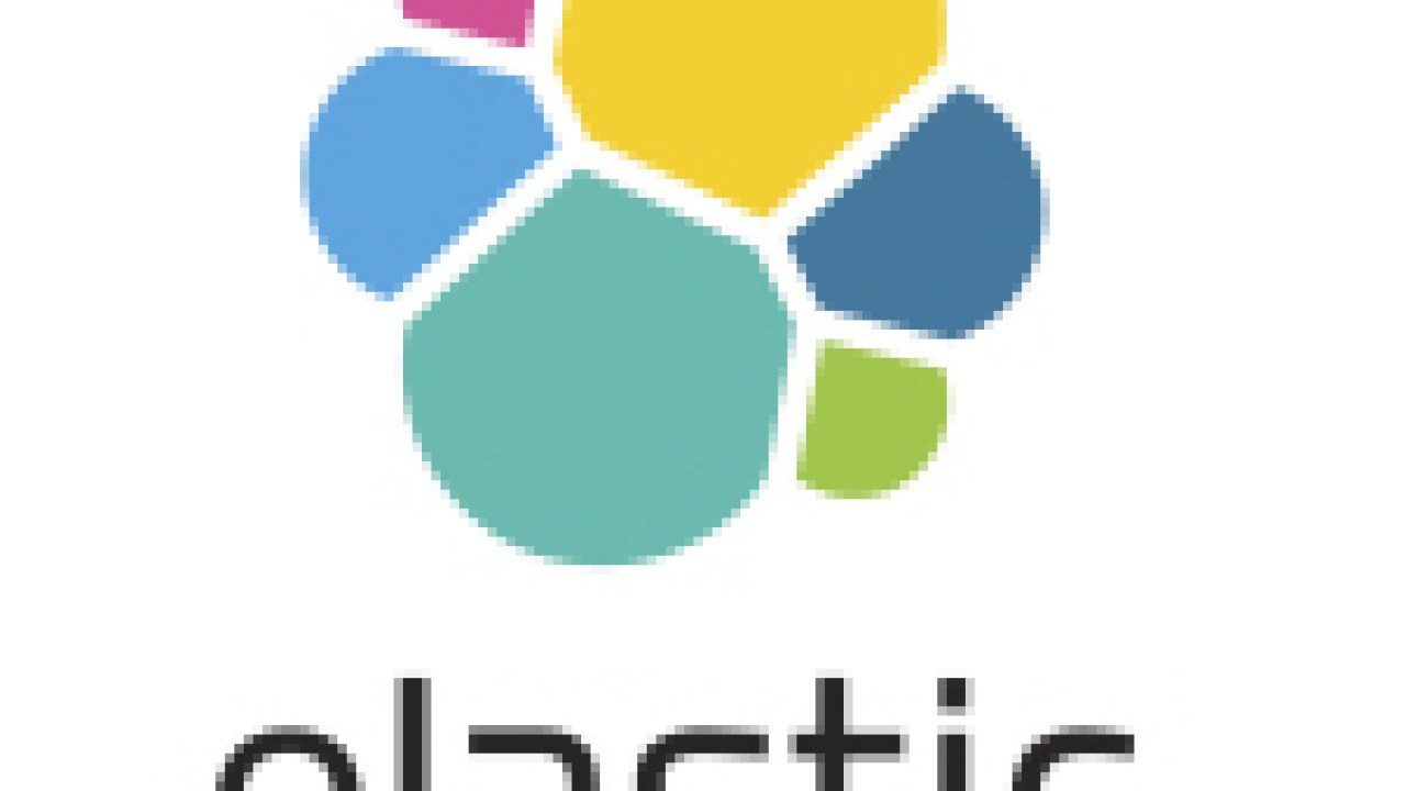 Security for Elasticsearch is Now Free – PICANTE Today – Hot