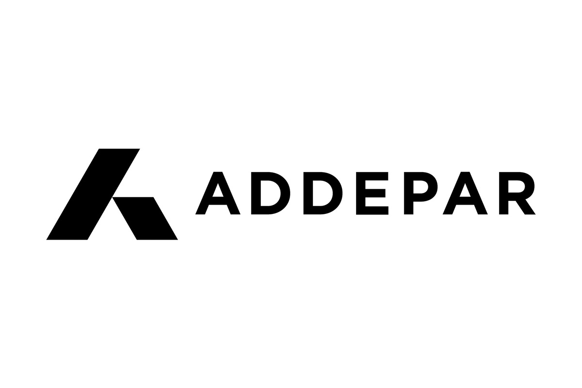 Addepar Partners With Mirador To Bring Best In Class Reporting To