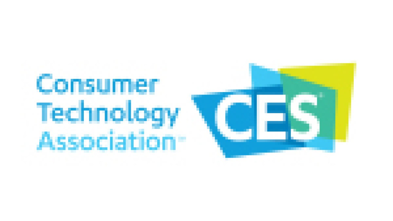 CTA Announces CES 2020 Call for Speakers – PICANTE Today – Hot News