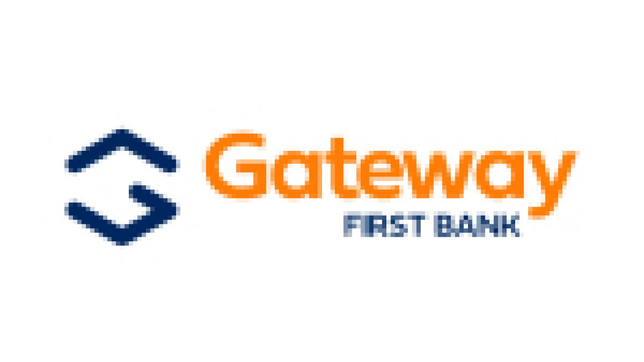 Gateway Mortgage Group, a Division of Gateway First Bank
