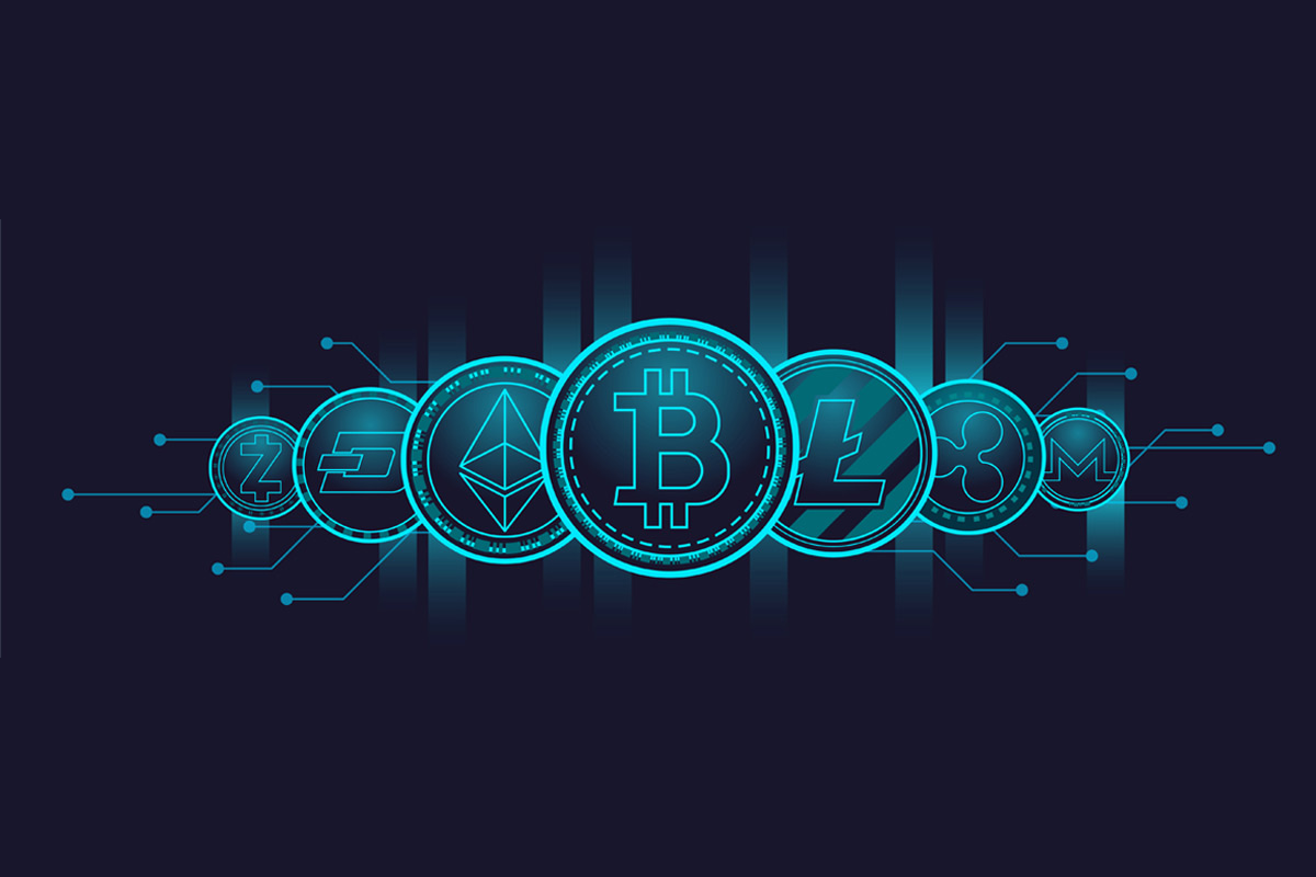 Why are CBD Vendors Switching to Cryptocurrency
