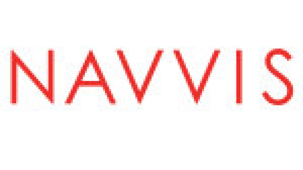Dr  Miles Snowden Joins Navvis as Chief Operating Officer