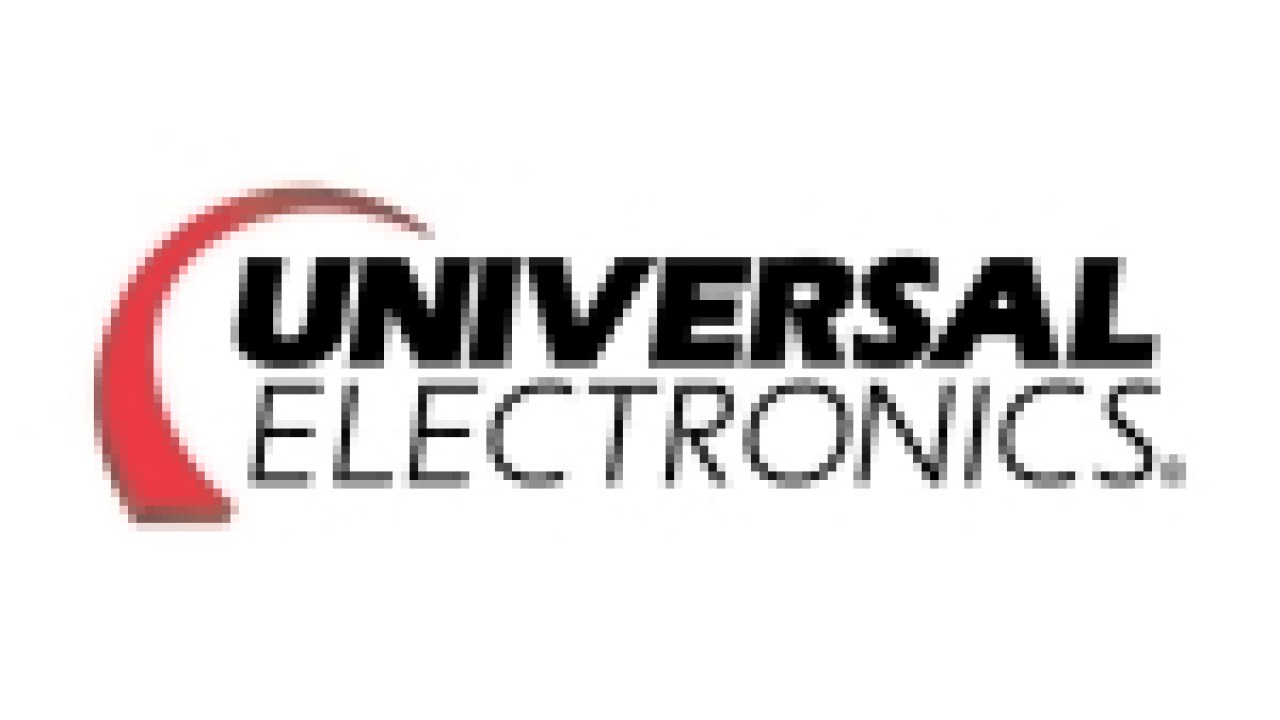 Universal Electronics to Present at the 2019 Dougherty & Co