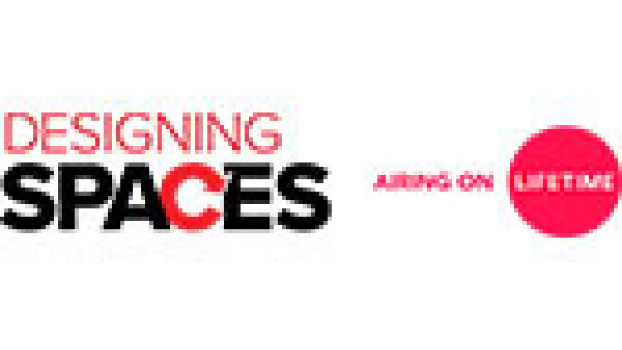 """North Carolina Family to Be Featured on """"Designing Spaces"""