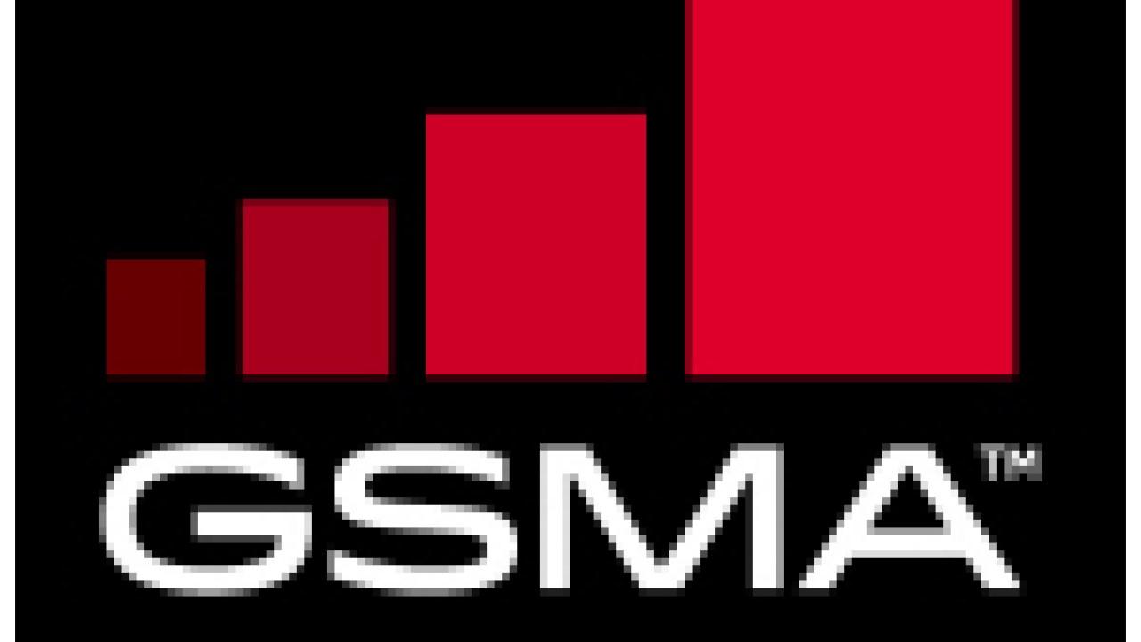 GSMA Mobile 360 Debuts in Malaysia – PICANTE Today – Hot