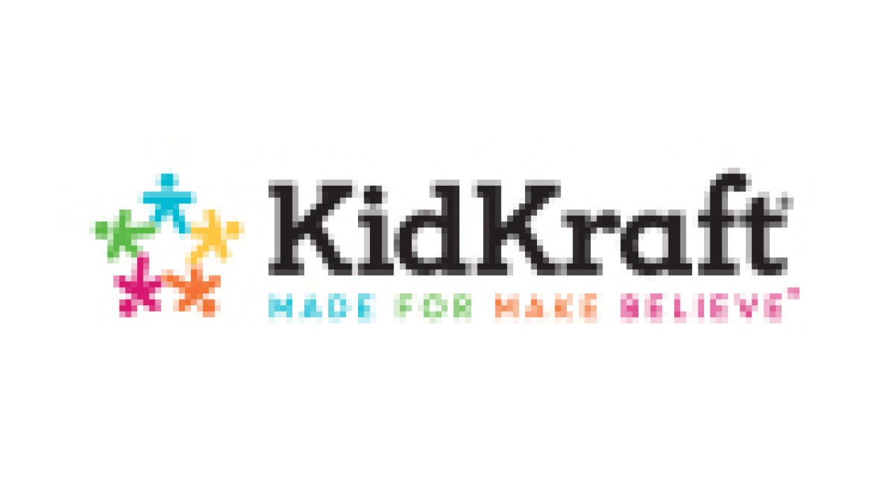 KidKraft Announces Appointment of Todd Whitbeck as Chief ...