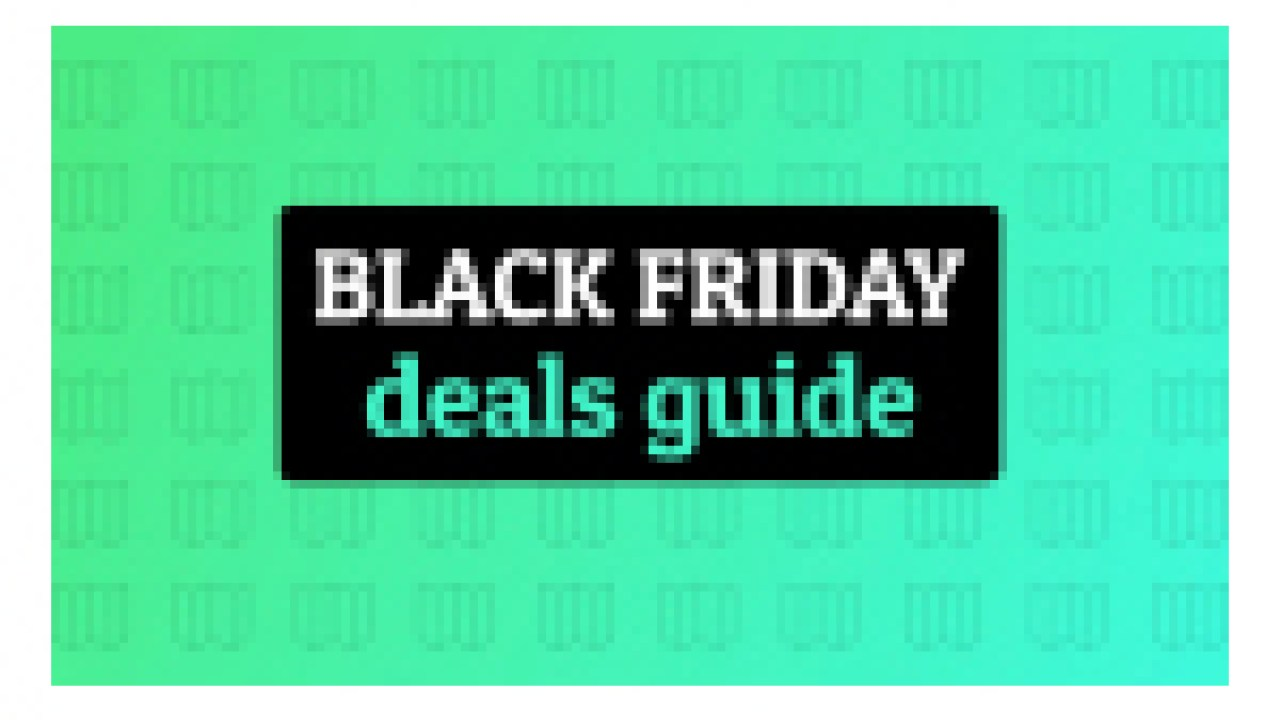 Best Boost Mobile Phone 2020.The Best Black Friday Cyber Monday Boost Mobile Deals For