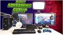 best-streaming-setup-for-2020