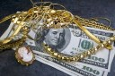 5-things-you-must-know-before-pawning-your-jewelry