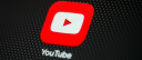three-reasons-why-your-business-need-youtube