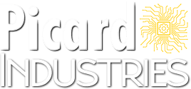 Picard Industries