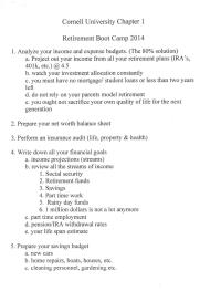 worksheet. Student Loan Interest Deduction Worksheet ...
