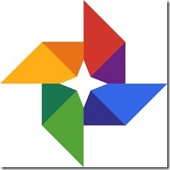 Google Photos Announcement–This is BIG (1/3)