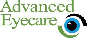advancedeyecare-logo_color_revised