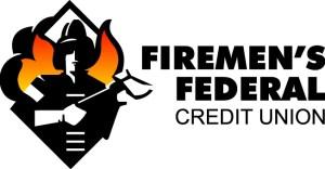 Firemen's FCU