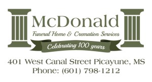 mcdonald_logo_with-ribbon