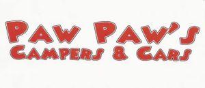 paw-paws-camper-city-logo
