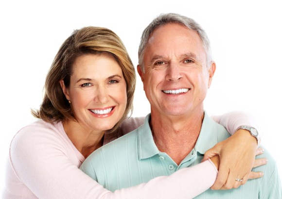 Are Dental Implants The Best Solution For Missing Teeth?