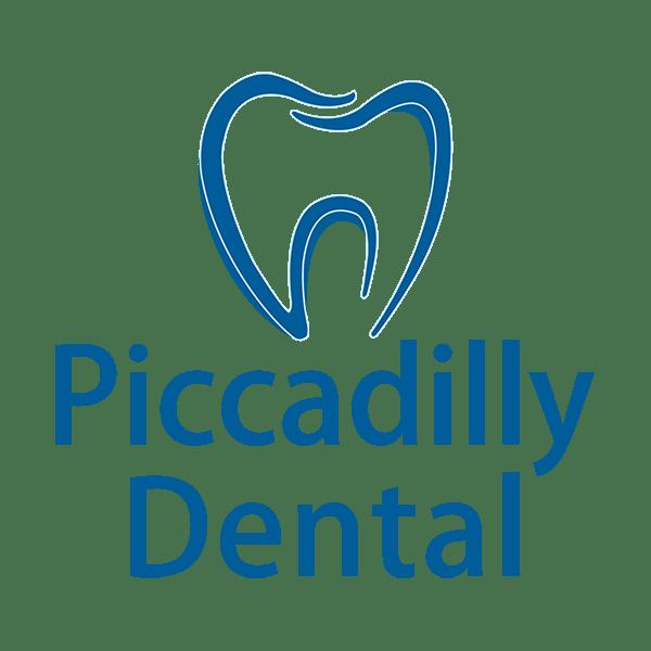 Piccadilly Dental