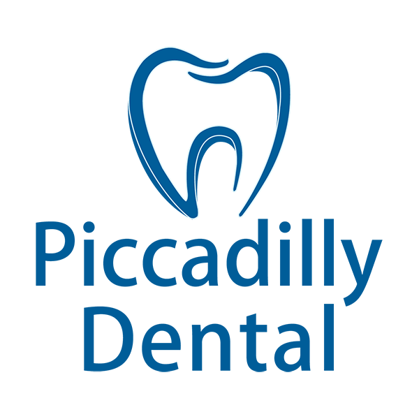 dentist in w1 london