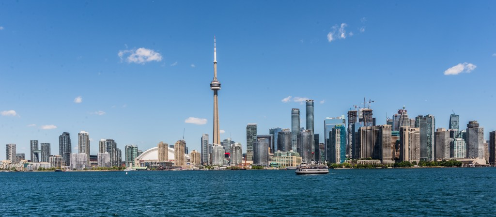 Is the Toronto CityPASS worth it?