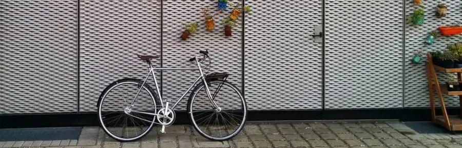 Ciclofficine a Milano