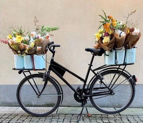 Negozi di Bici a Milano, dove comprare una bici nuova o usata