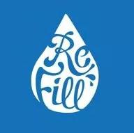Refill App