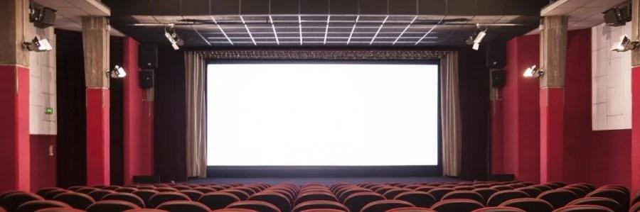 Cinema D'essai Milano, Cinema alternativo Milano