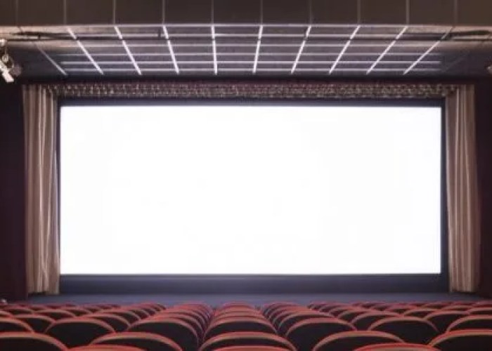Cinema D'essai Milano, Cinema alternativo Milano