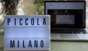 I dieci articoli più letti del 2020 su Piccola Milano
