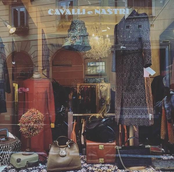 vestirsi sostenibile a Milano
