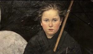 DIVINE E AVANGUARDIE.  Le donne nell'arte russa – LA MOSTRA DEL MESE