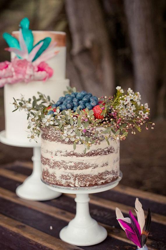 Festa di compleanno a tema indiani Blog Compleanni Party Piccoli Elfi